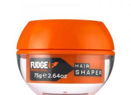 Fudge hair shaper