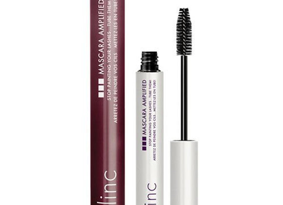 Blinc amplified mascara ( black )