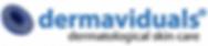 dermaviduals-logo.webp