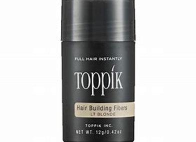 Toppik light blonde 12g