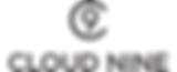 Cloud_Nine_Logo_black__cmyk_copy.png