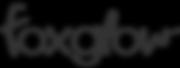 foxglow-logo-dark-grey_180x.png