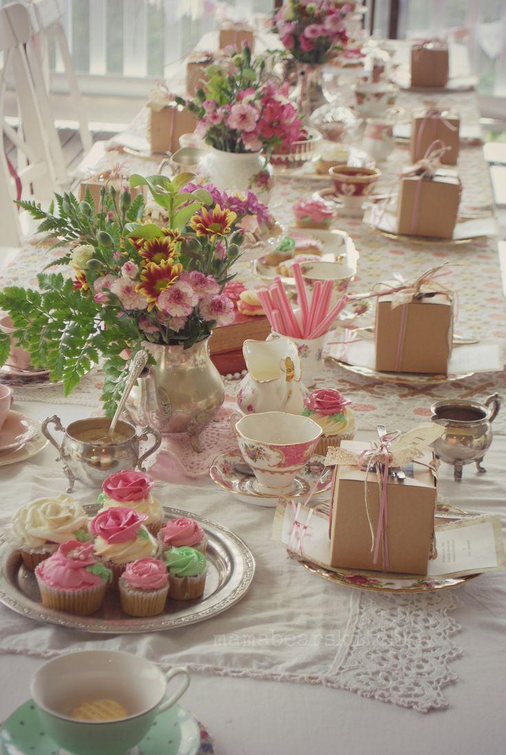 auckland wedding MC.jpg