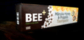 Bee+-Graphic-Design-Auckland.jpg