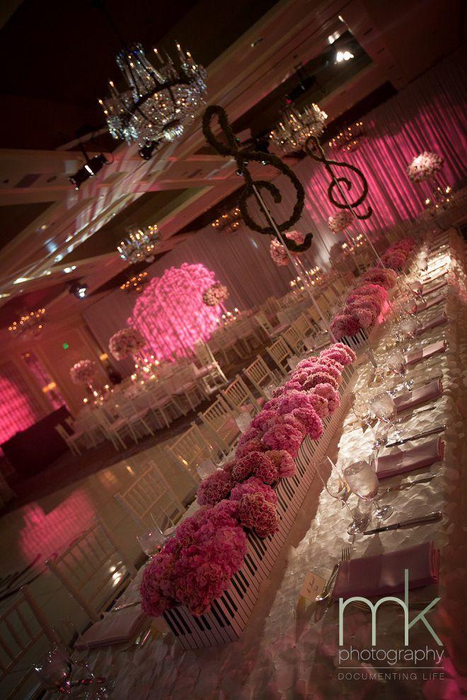 music themed wedding reception decor.jpg