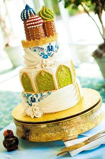 russian themed wedding cake 2.jpg
