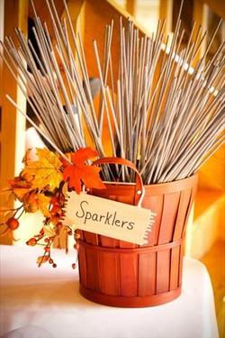 autumn wedding favours.jpg
