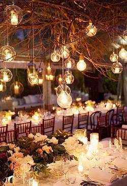 autumn wedding table.jpg