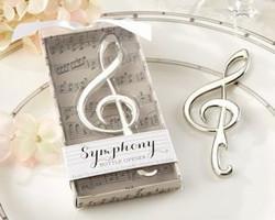 music themed wedding favour.jpg
