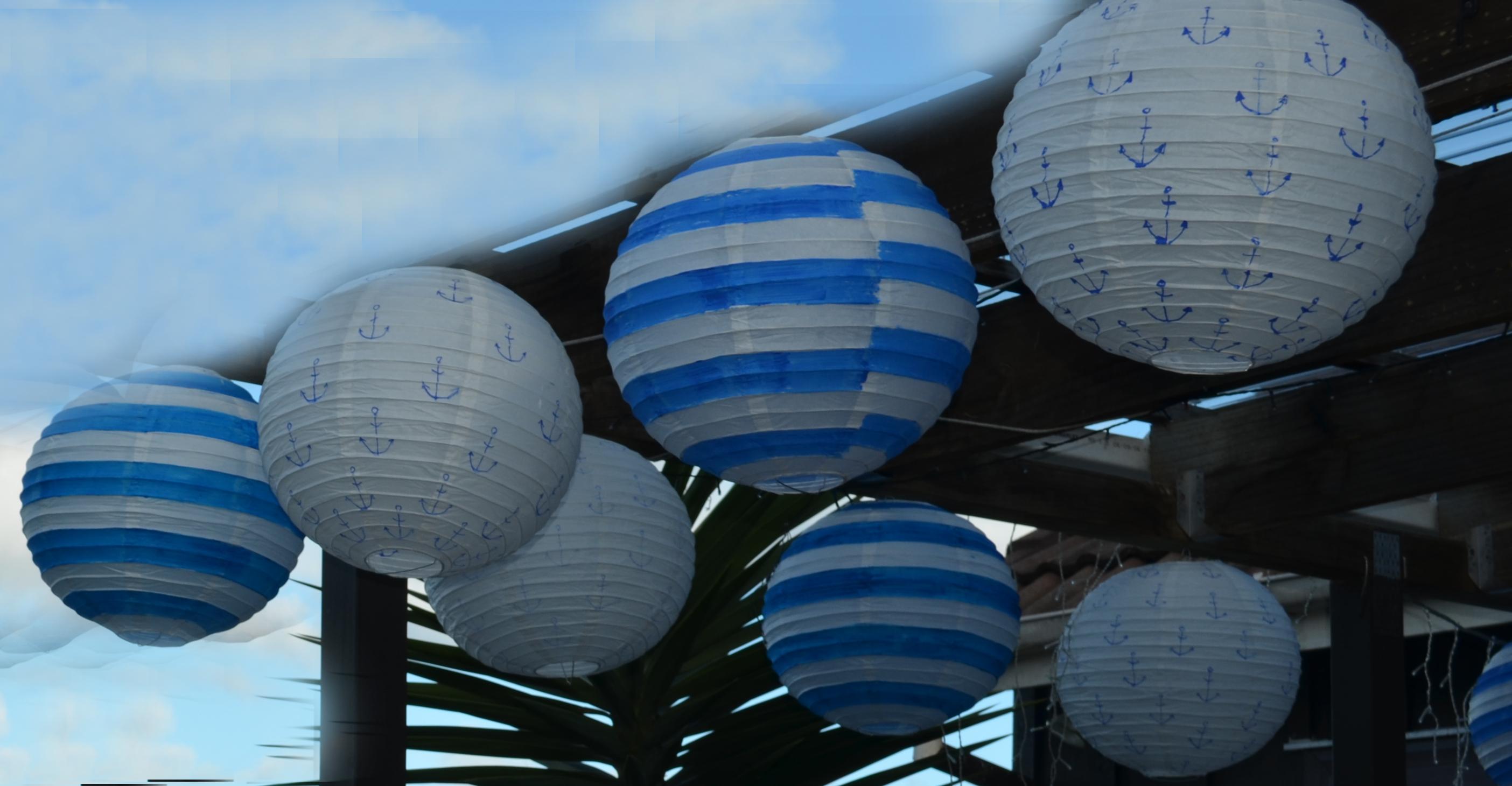 nautical lanterns.jpg