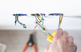 Affordable Electrician AUckland.jpg
