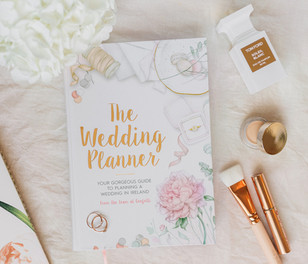 wedding-planner2.jpg