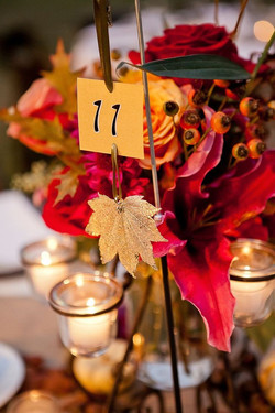 autumn wedding decor 2.jpg