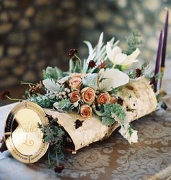 russian themed wedding centerpiece.jpg