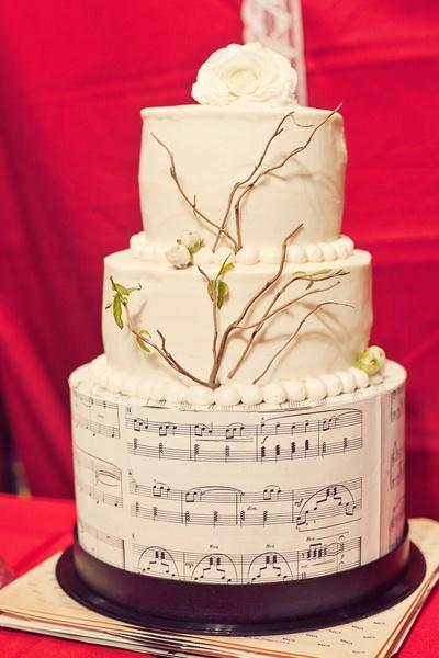music themed wedding cake 2.jpg