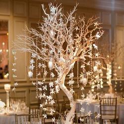 wedding_centerpiece.png