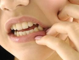 sensitive-teeth-west auckland dentist