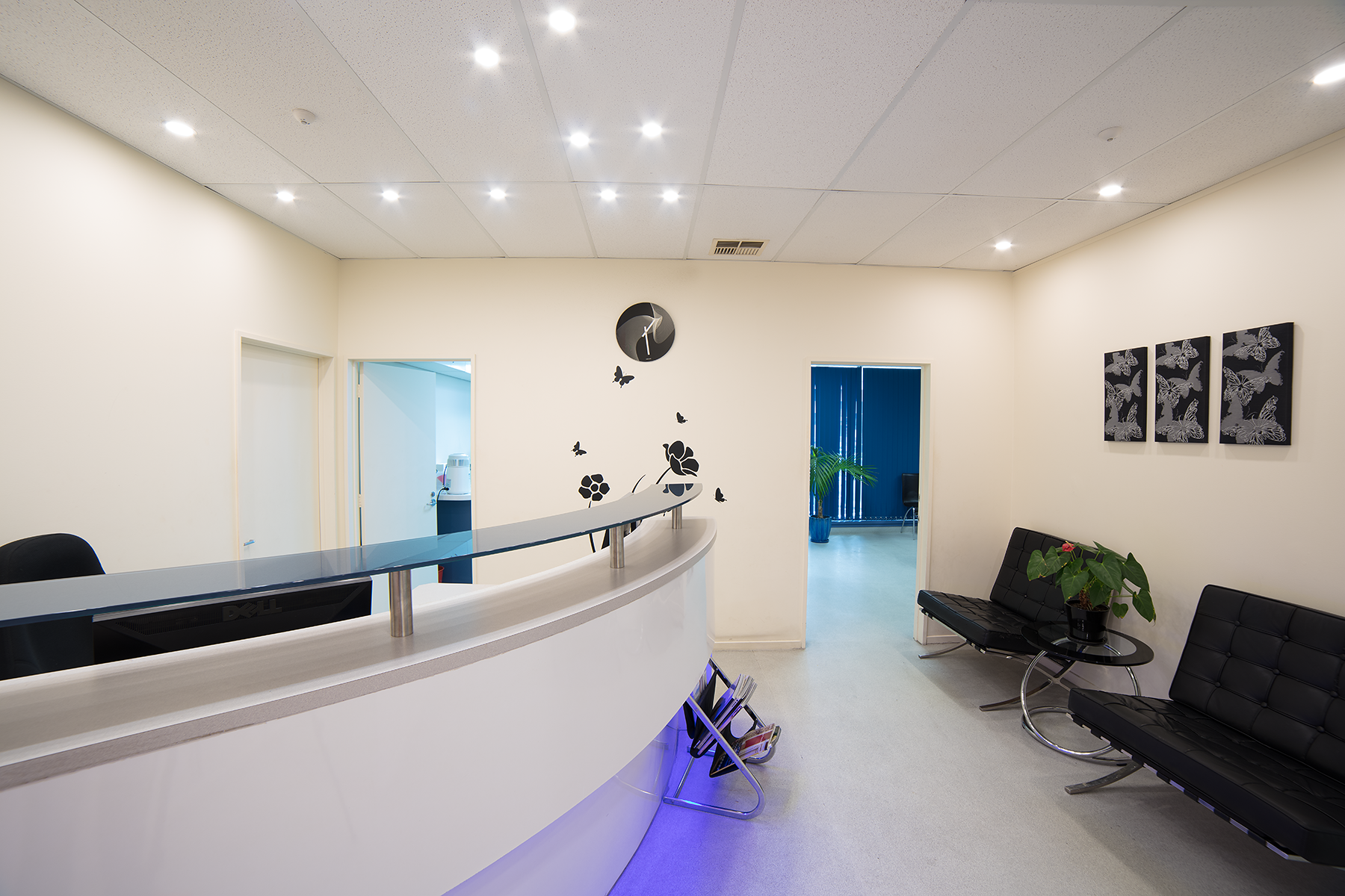 Good dentist in Auckland