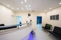 Good dentist in Auckland