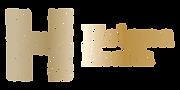 Helena-Health-Logo-landscape-gold.png