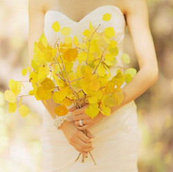 autumn wedding bride bouqet.jpg