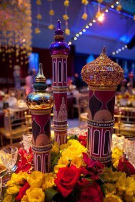 russian themed wedding decor.jpg