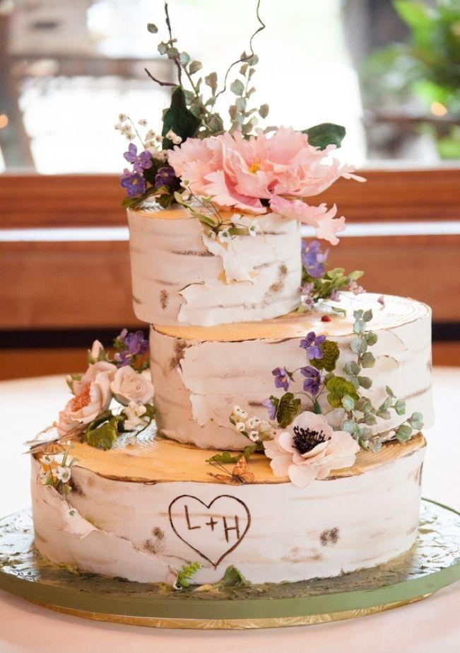 russian themed wedding birch cake.jpg