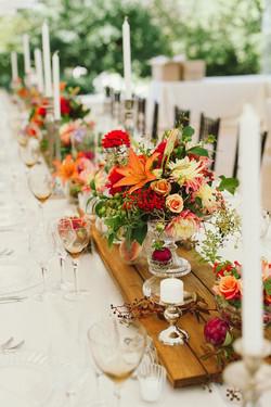 autumn wedding  centerpiece 4.jpg