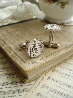 music themed wedding accessory.jpg