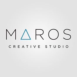 Maros+Logo.jpg