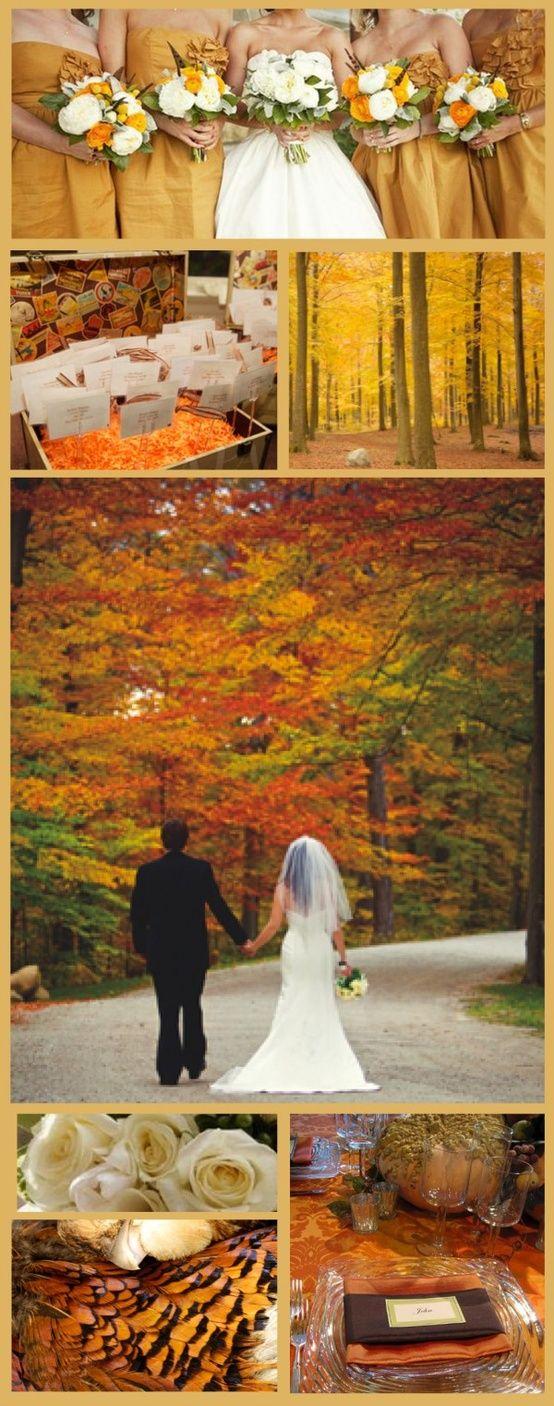 autumn wedding ideas.jpg