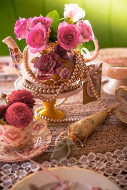high tea wedding centerpiece idea.jpg