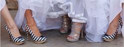 nautical_wedding_shoes.png