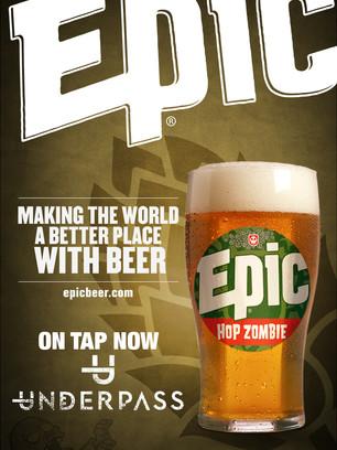 Beer poster design auckland.jpg
