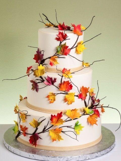 autumn wedding cake 2.jpg