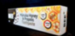 Toothpaste-packaging-design-auckland.jpg