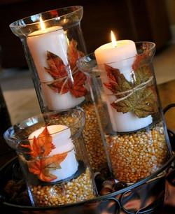 autumn wedding centerpiece.jpg