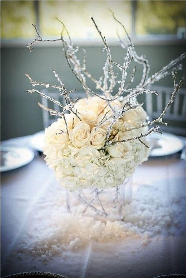 winter wedding centerpiece ideas.jpg
