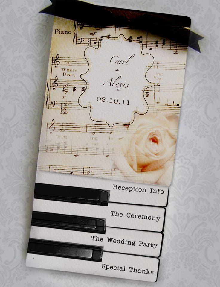 music themed wedding invite.jpg
