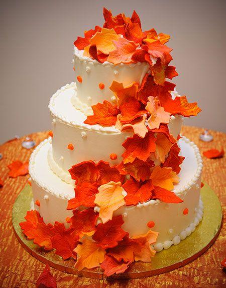 autumn wedding cake.jpg