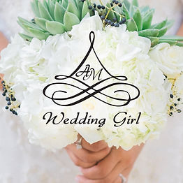 Bouquet+Logo.jpg