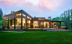 brewster-mcleod-architects-1486154143.jp