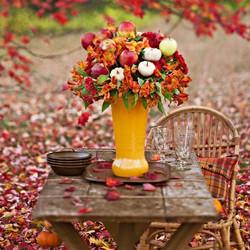 autumn wedding table decor centerpiece.jpg