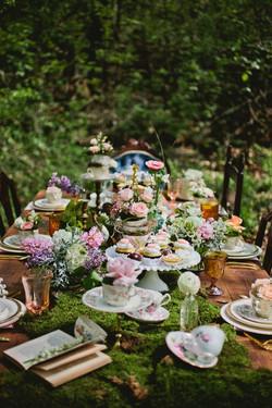 high tea wedding reception wedding MC auckland.jpg