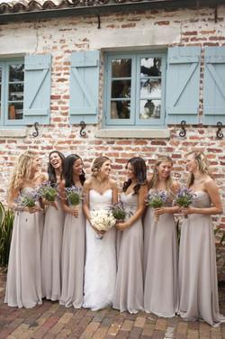 rustic  weding  bridemaids 4.jpg