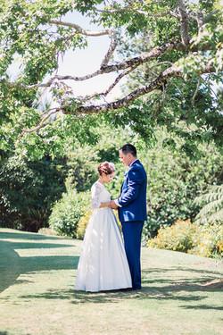Yana-and-Max_Wedding-(443)