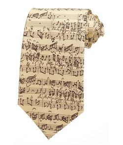 music themed wedding accessory tie.jpg