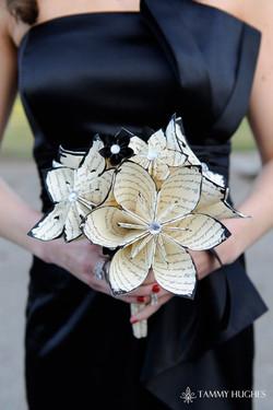 music wedding flowers bouqet.jpg