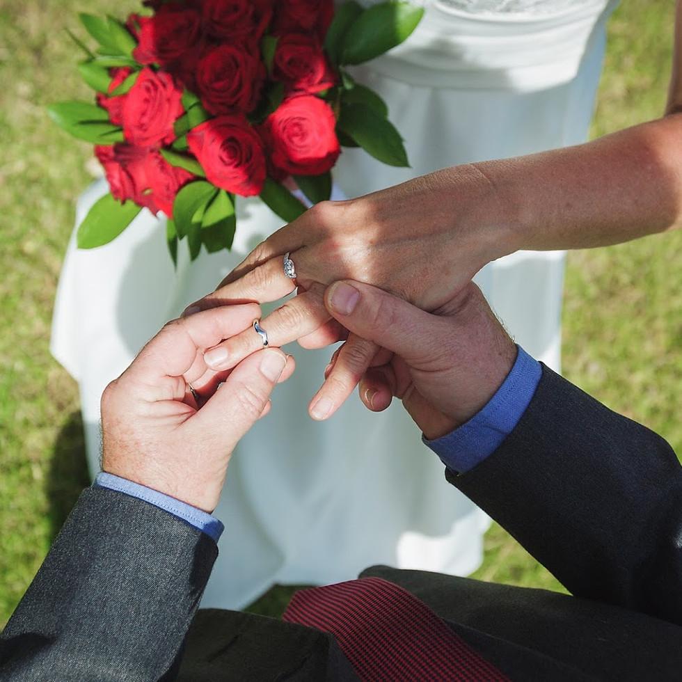 Ring eschange Elopement wedding.jpg