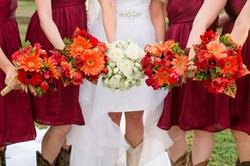 autumn wedding bridemaids 2.jpg